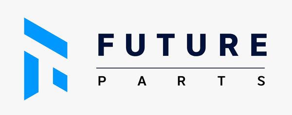 Future Parts