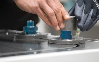 Discover The Importance of The Prototype Tooling Process