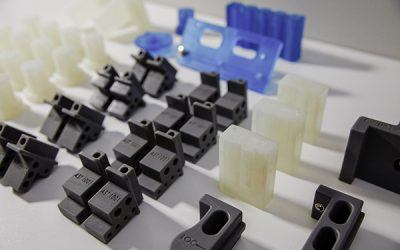 Is Rapid Tooling Different from Conventional Tooling?